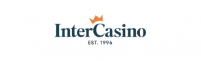 InterCasino Reviewa